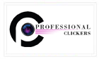 Our Photography Partner in bhopal - Professional Clickers