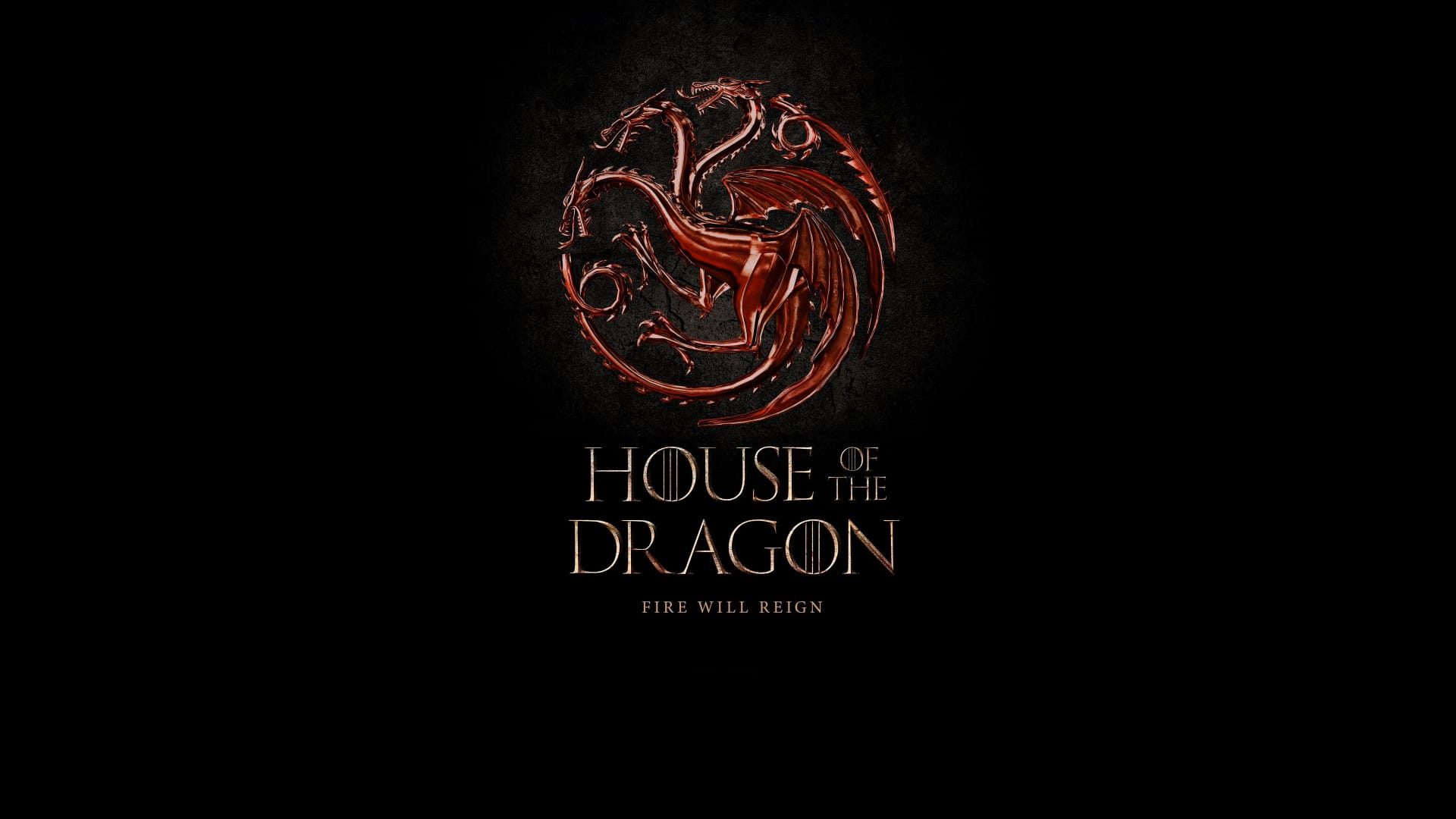A.A.A. Cercasi protagoniste per The House of the Dragon