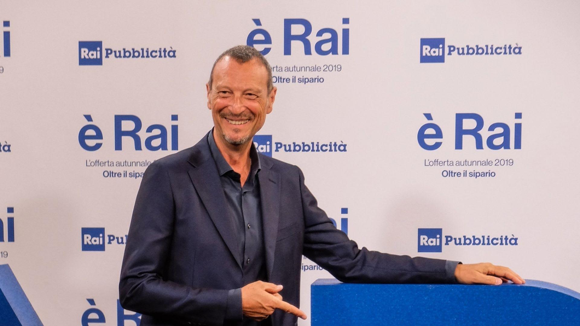 Sanremo 2021: o tutto o niente