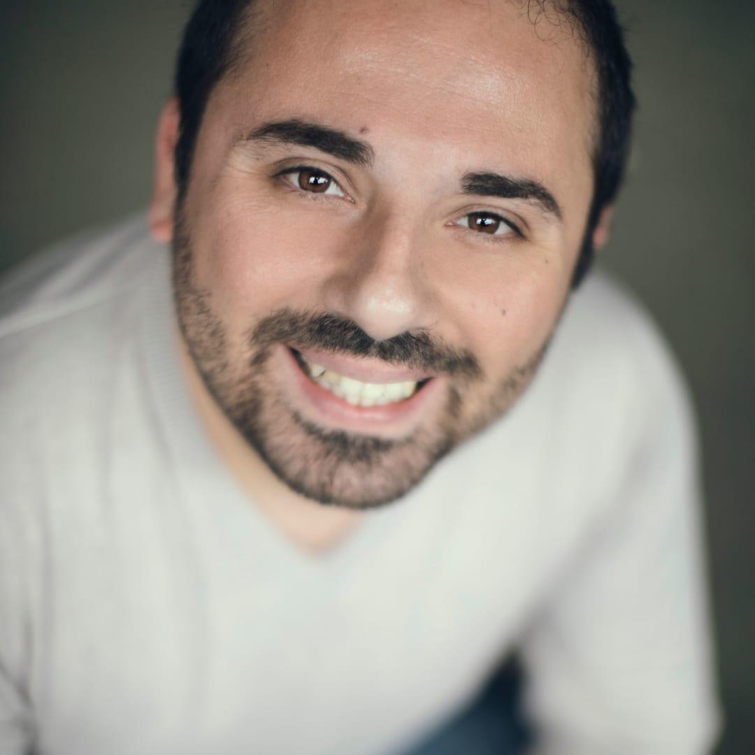 Massimo Genco