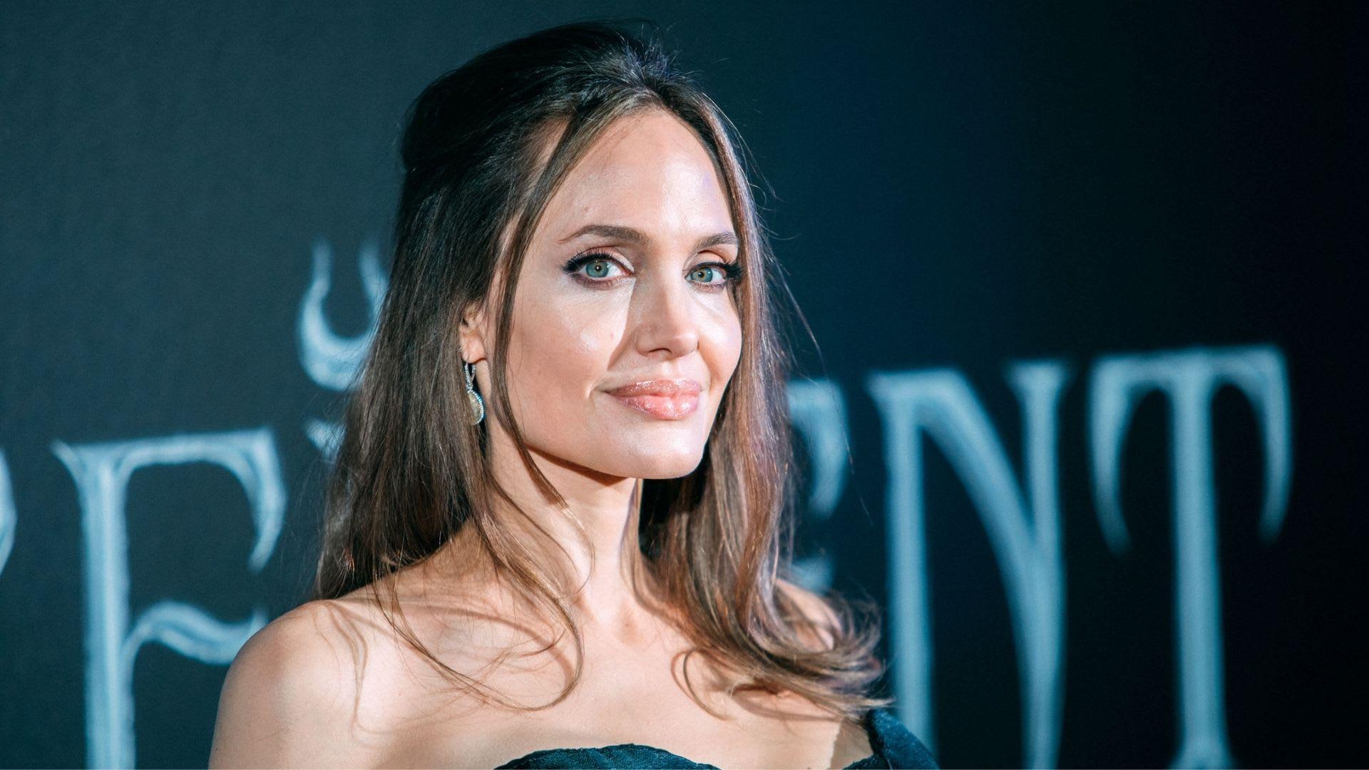 Chi è l'attrice più pagata del mondo?