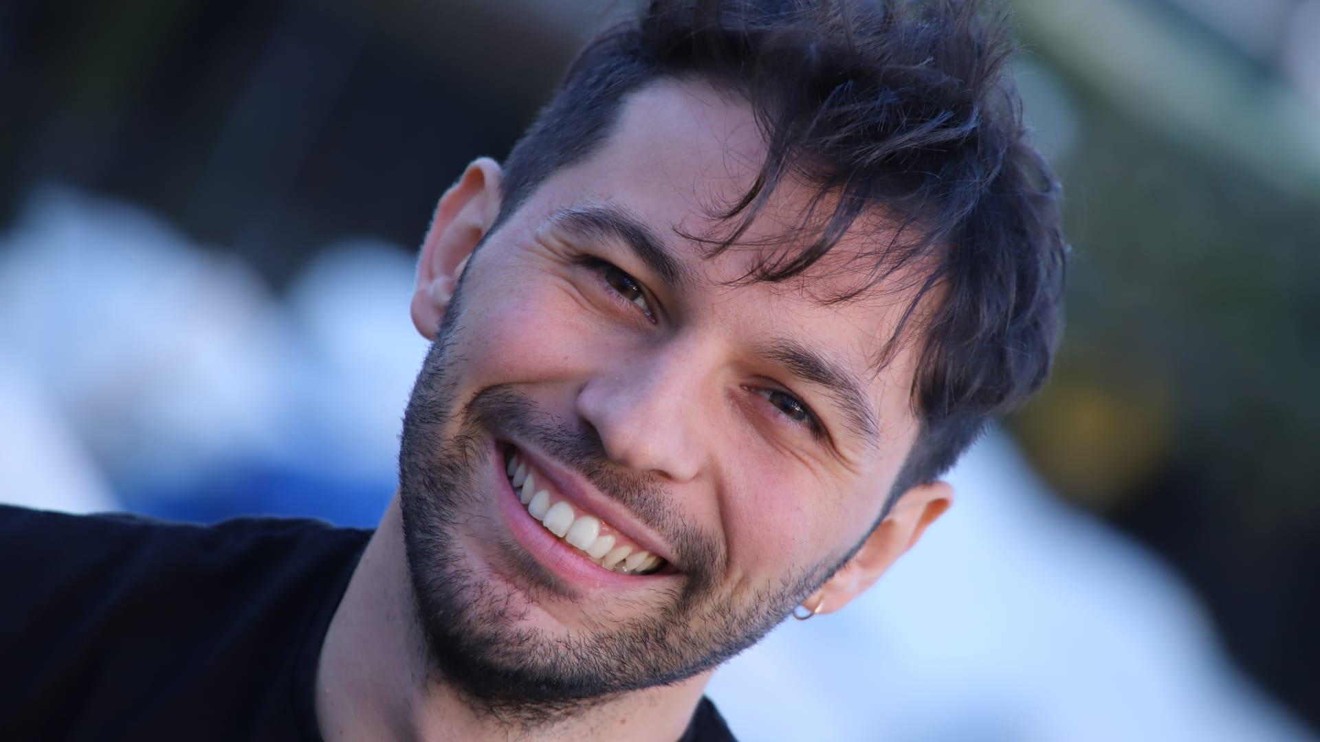 Daniele Mignemi