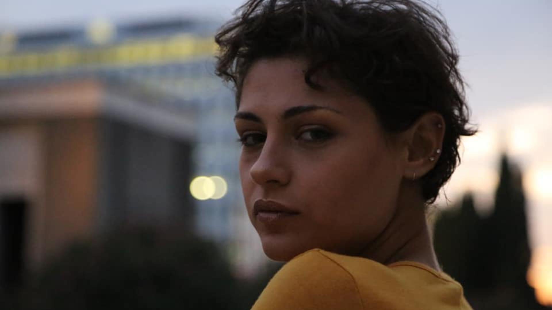 Francesca Pisano