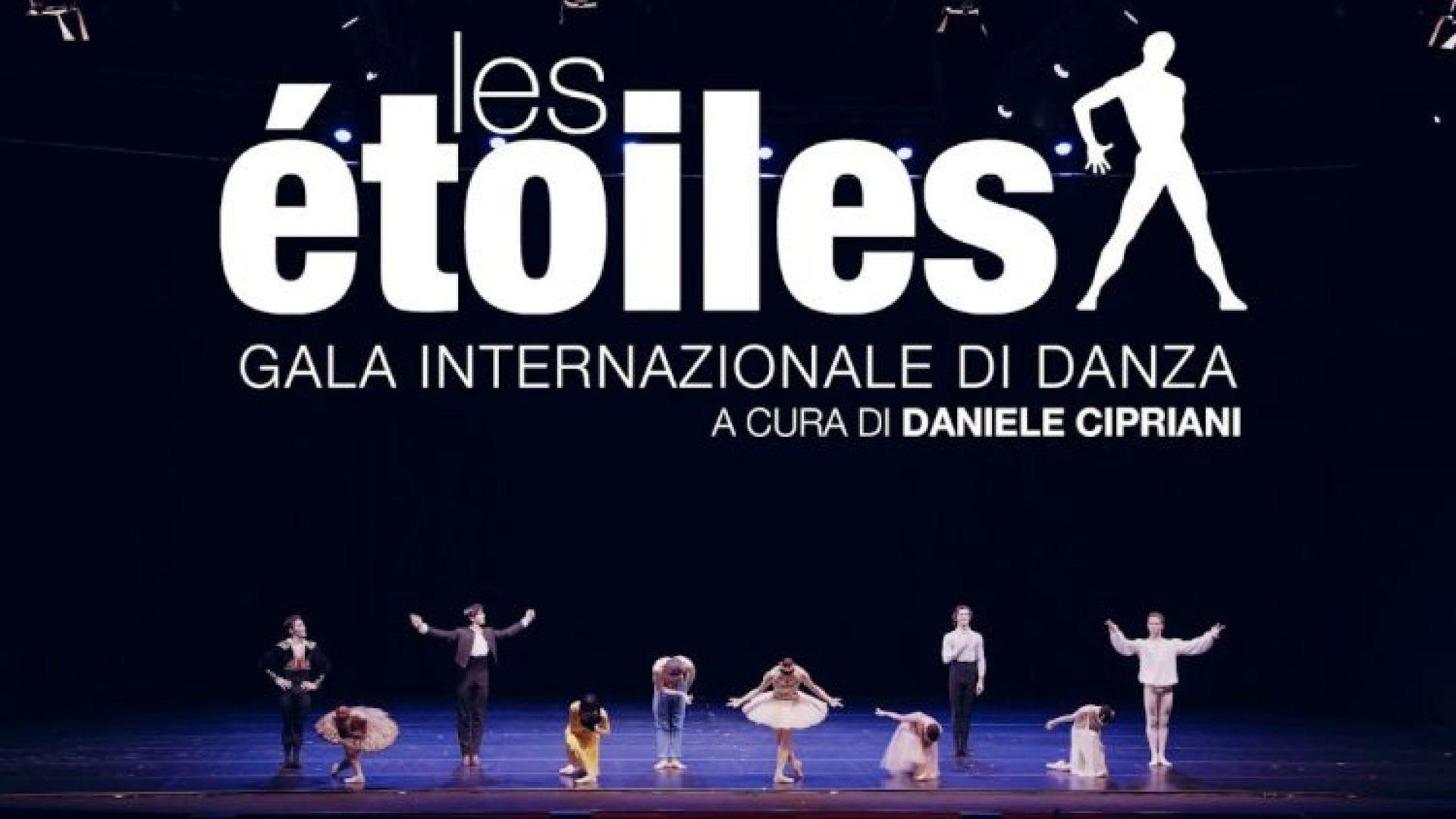 Daniele Cipriani fa brillare l'Auditorium di Roma