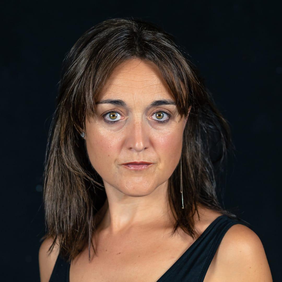 Sara Albani