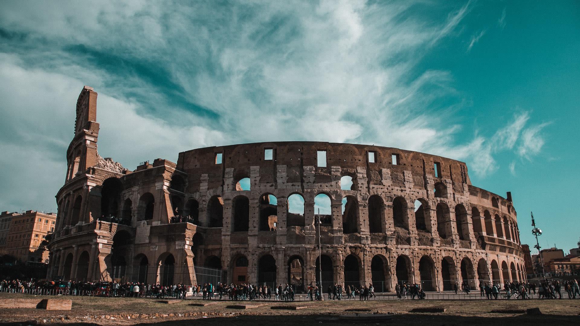 Roma: casting due figure per un videoclip