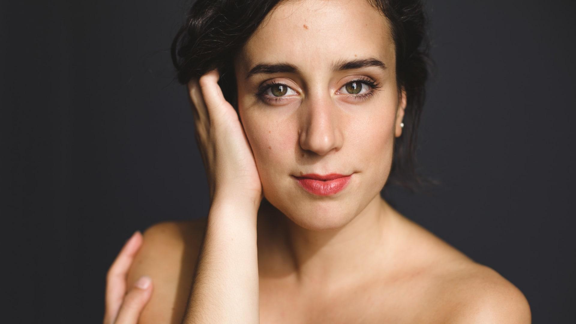 Francesca Gabucci
