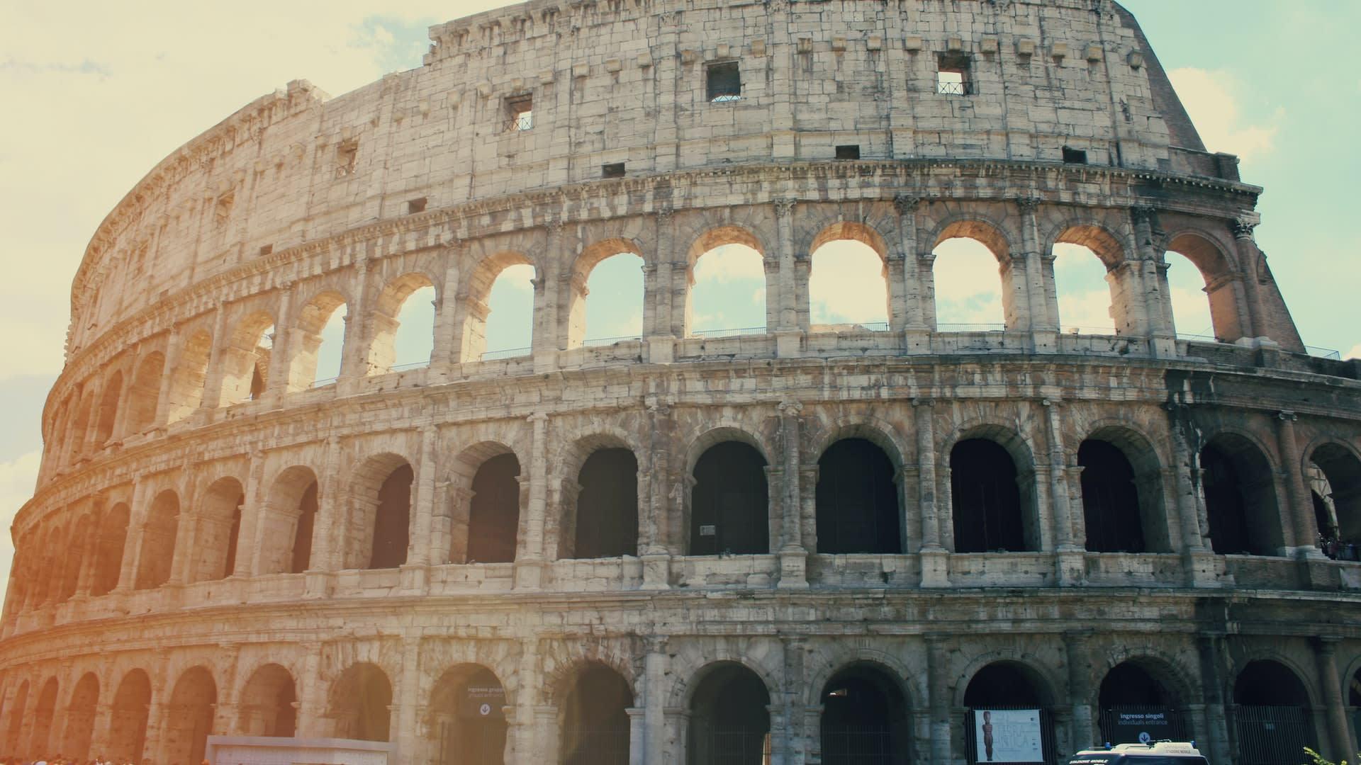 Roma: casting per spot retribuito