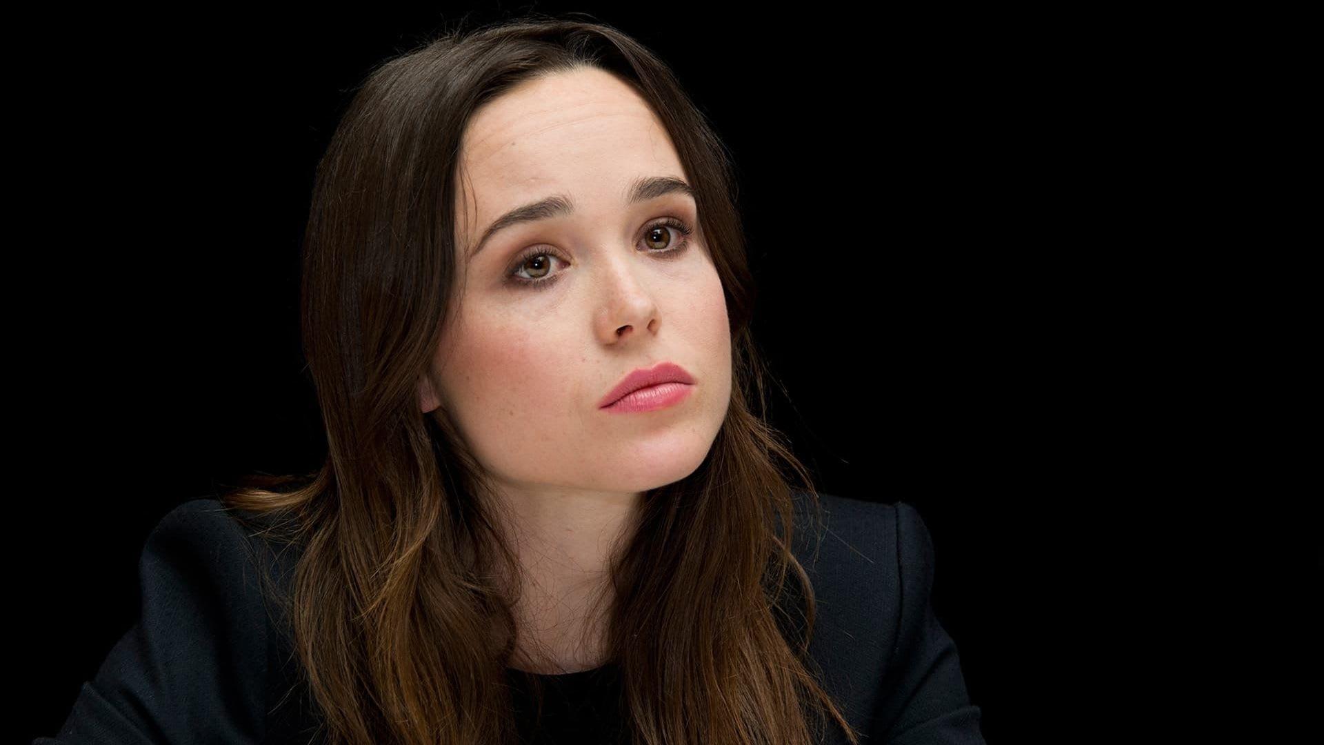 Ellen Page fa il suo secondo coming out