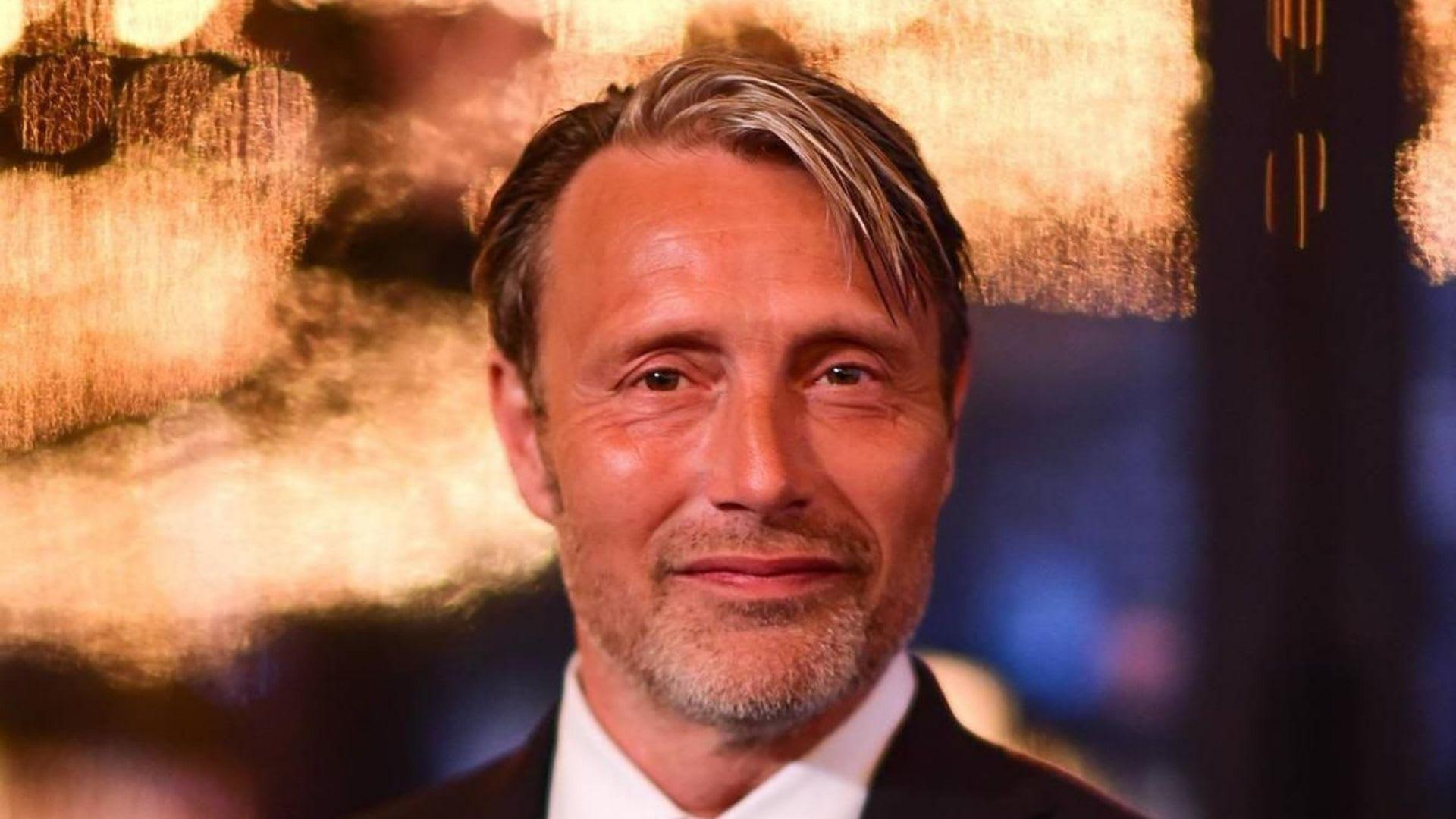 Chi è Mads Mikkelsen prima del ruolo di Grindelwald?