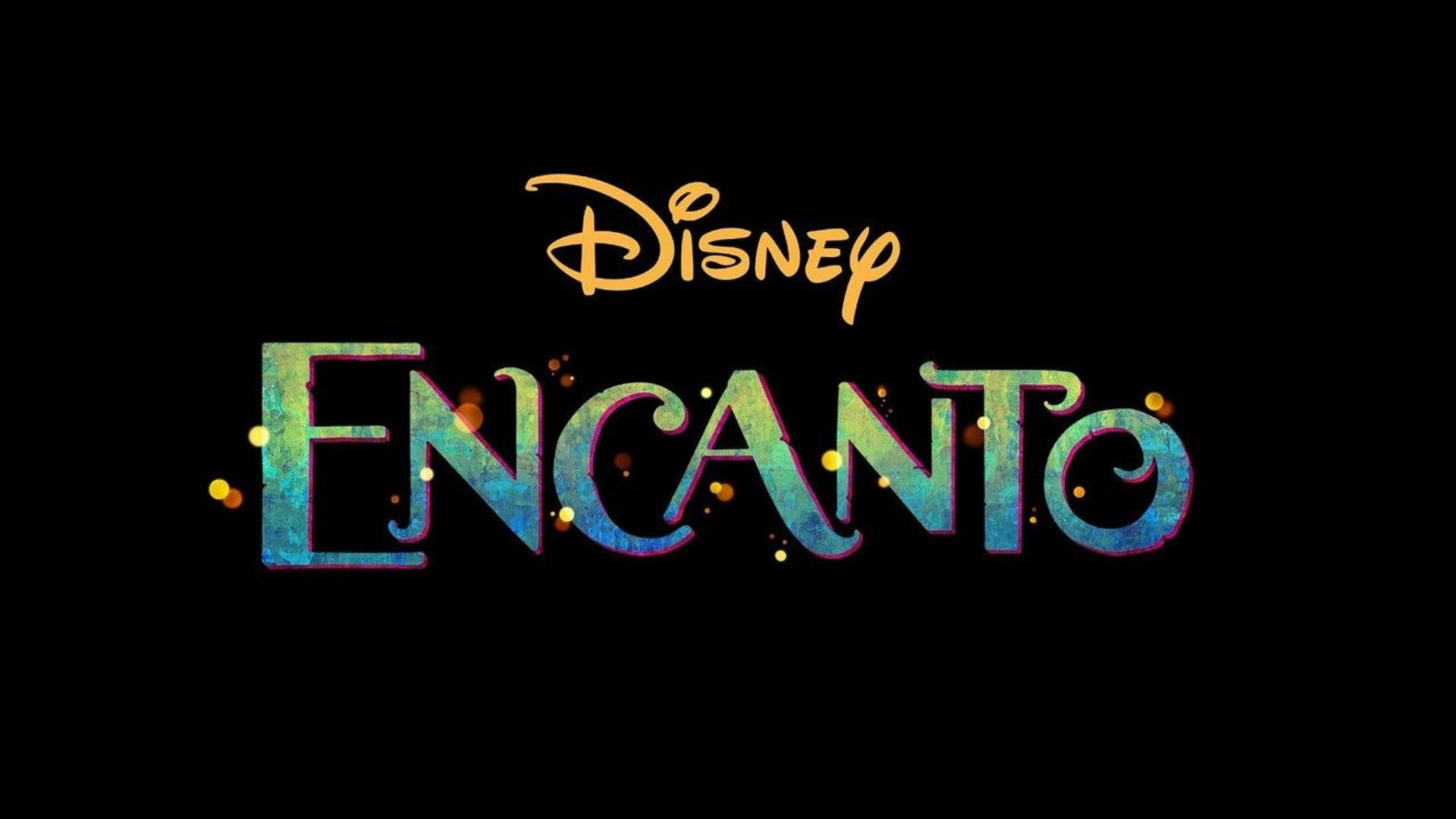 La nuova line-up Disney per il 2021