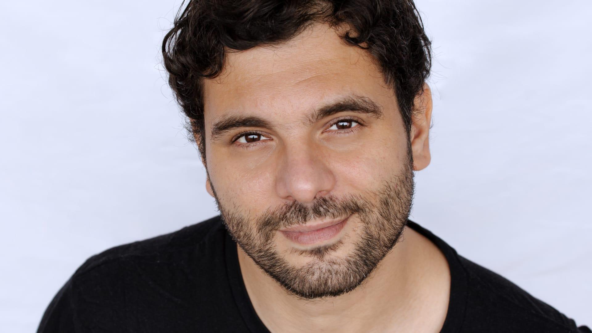 Marco Foscari