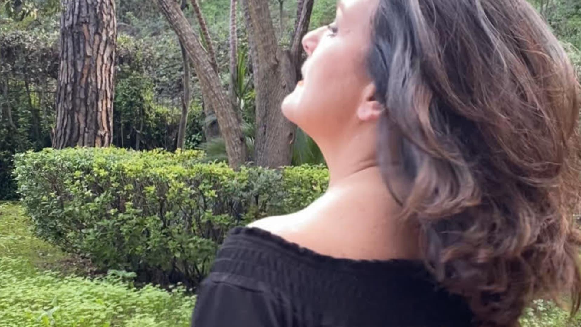 Manuela Derme