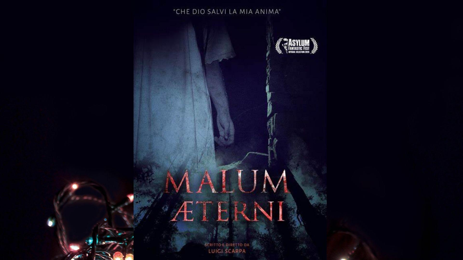 Il cinema horror italiano torna al suo splendore