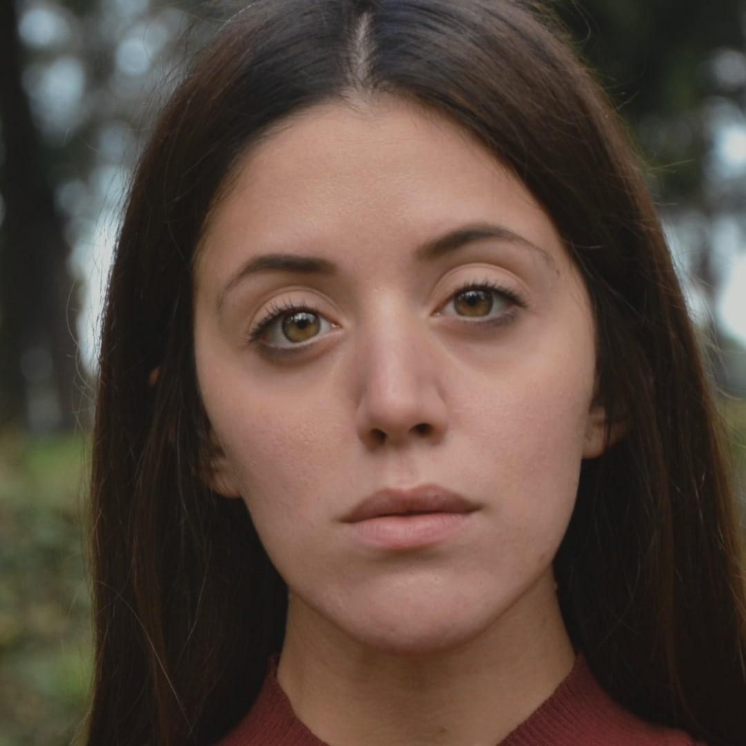Carmelita Luciani