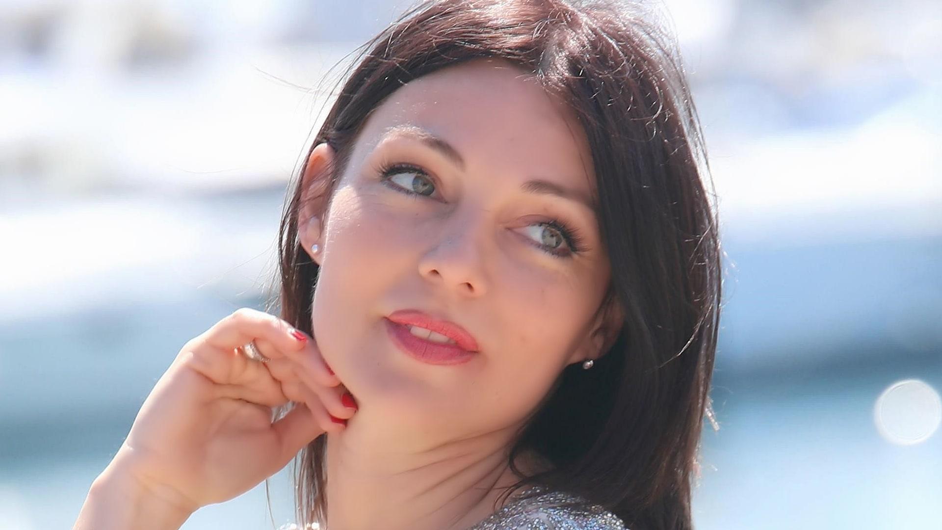Serena Santini
