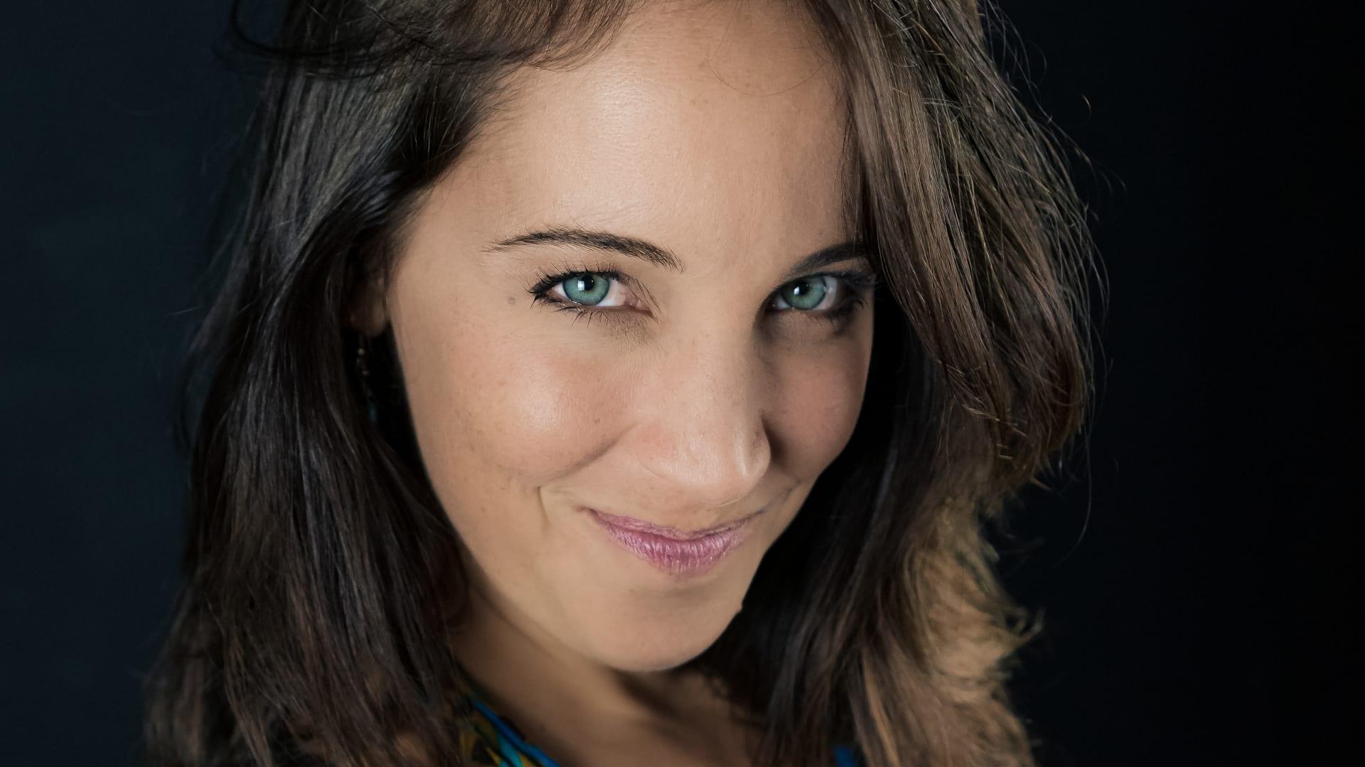 Ludovica Valeri