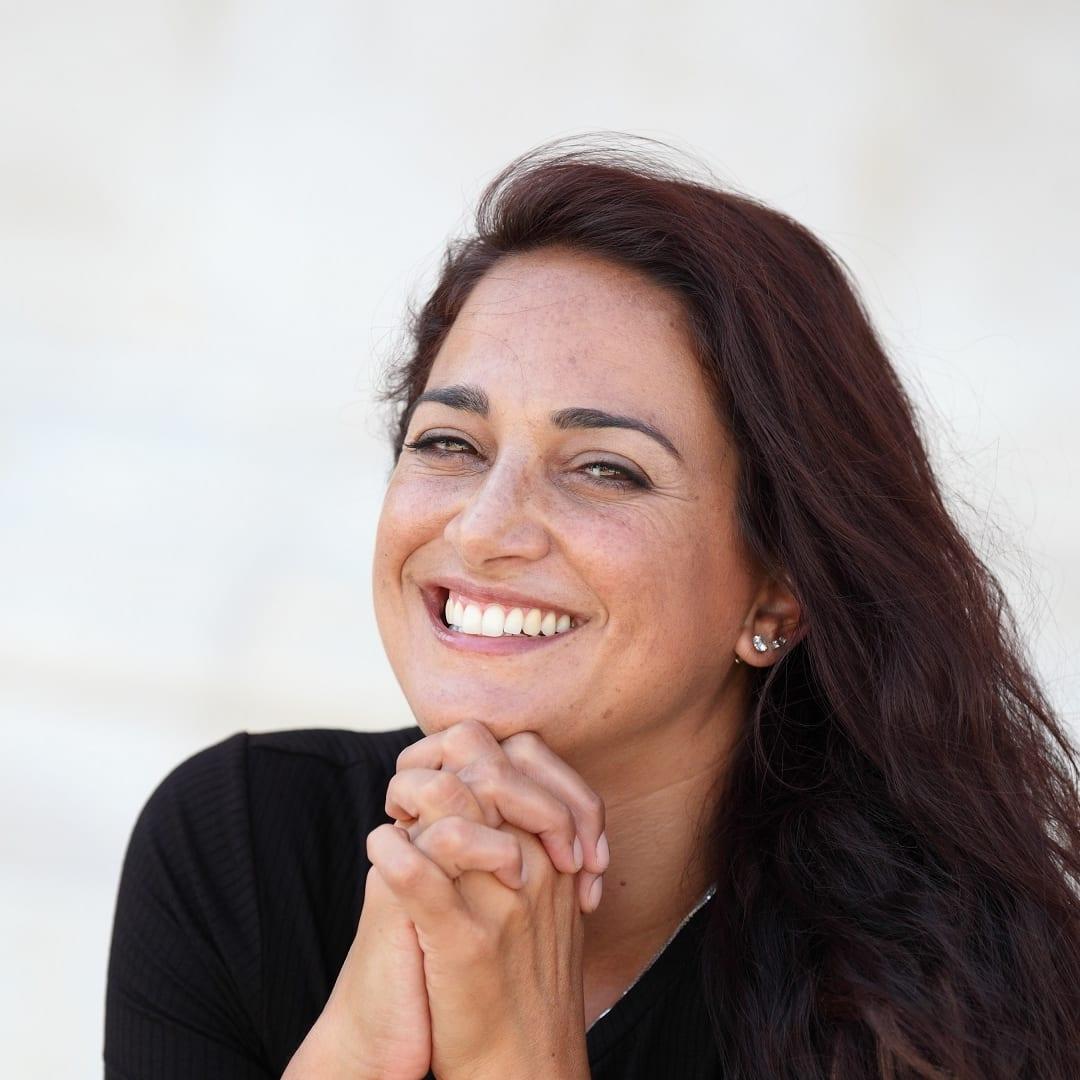 Barbara Giummarra