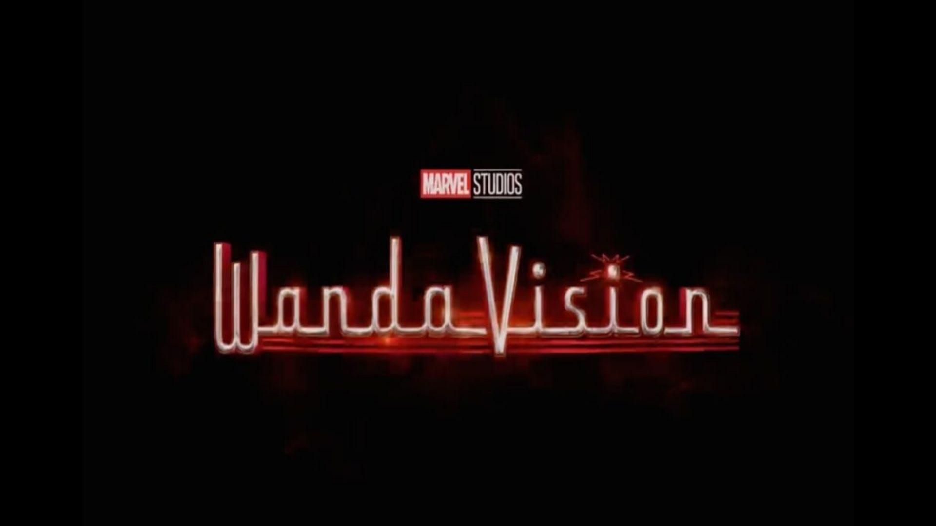 Finalmente disponibile WandaVision su Disney+