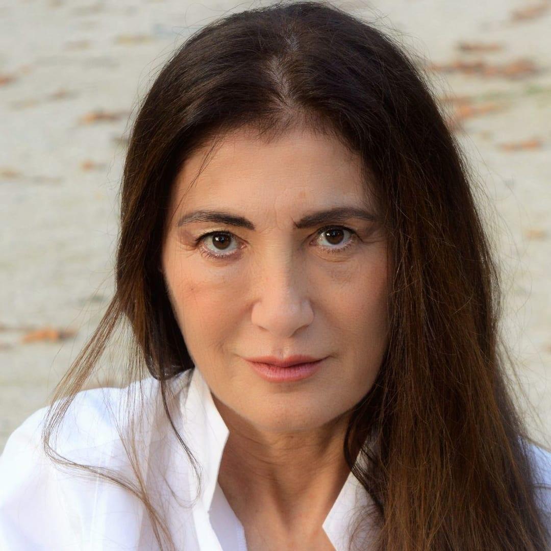 Elisabetta  Puletti