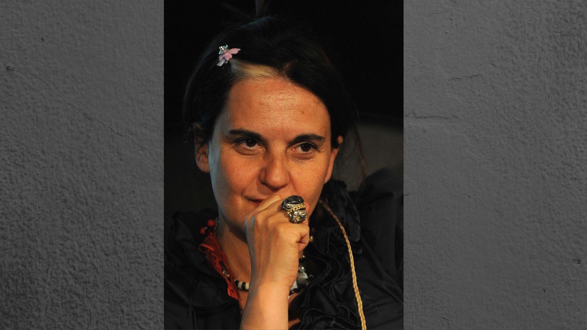 Rai 5 omaggia Emma Dante, una settimana dedicata alle sue opere.
