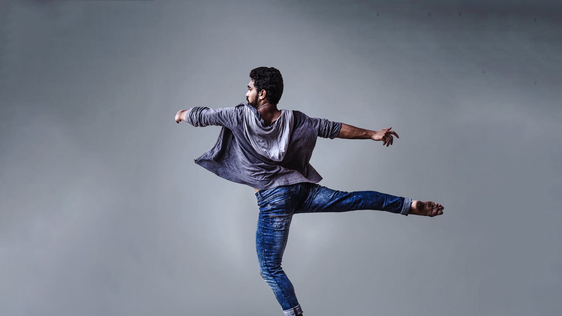 Milano: casting danzatori per nuovo spot