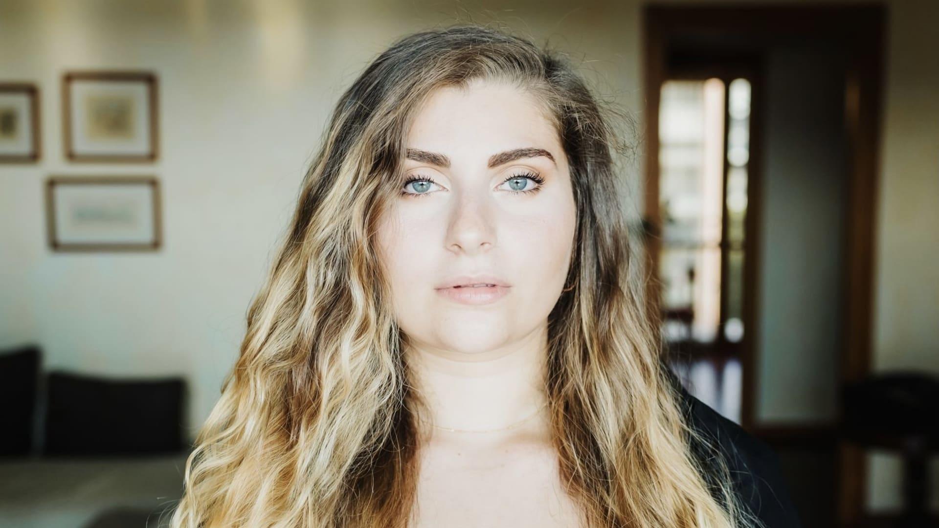 Christine Puglisi