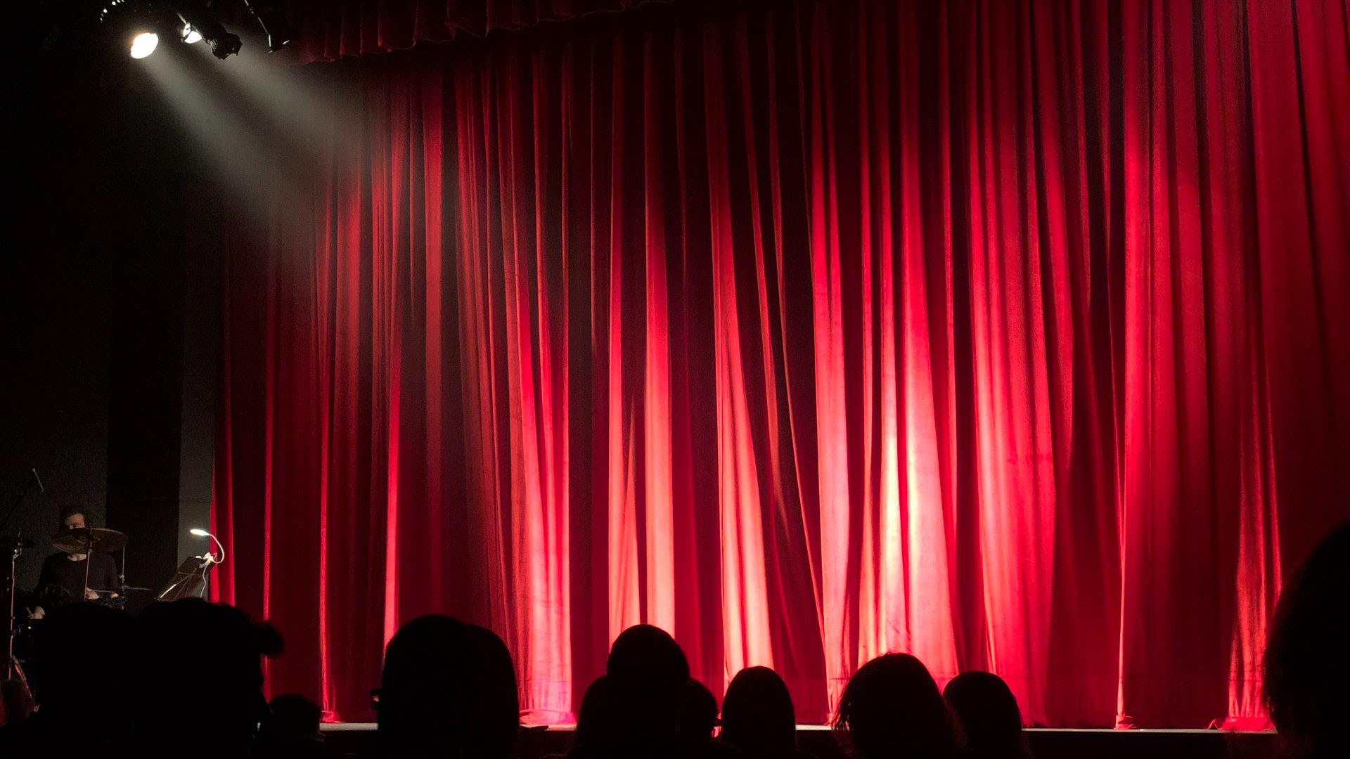 """Roma: casting per spettacolo Teatrale """"Te Fiti"""""""