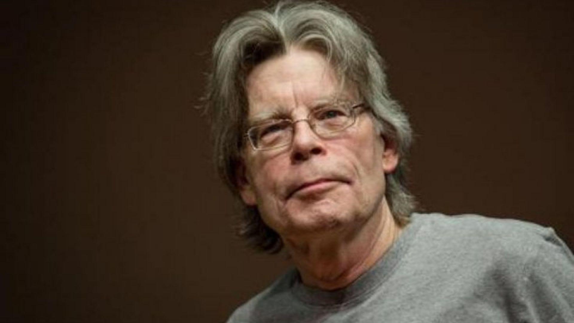 Stephen King si pente di aver preso parte al suo film