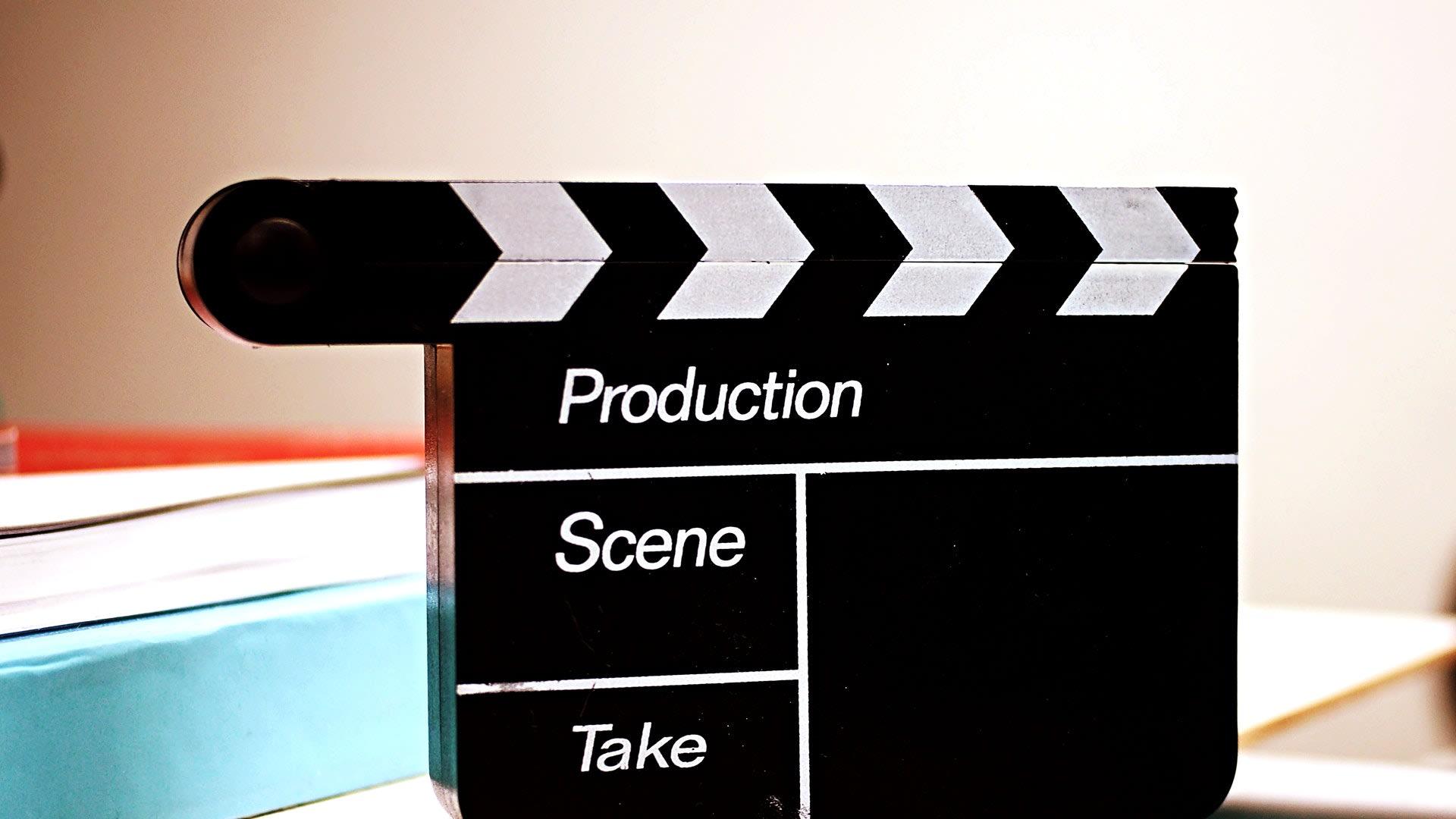 Puglia: attori e attrici 18/75 per importante progetto cinematografico