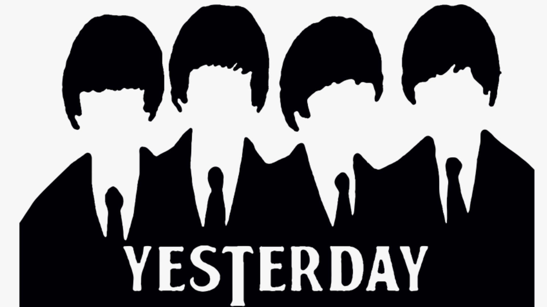 I Beatles ed il loro plagio involontario