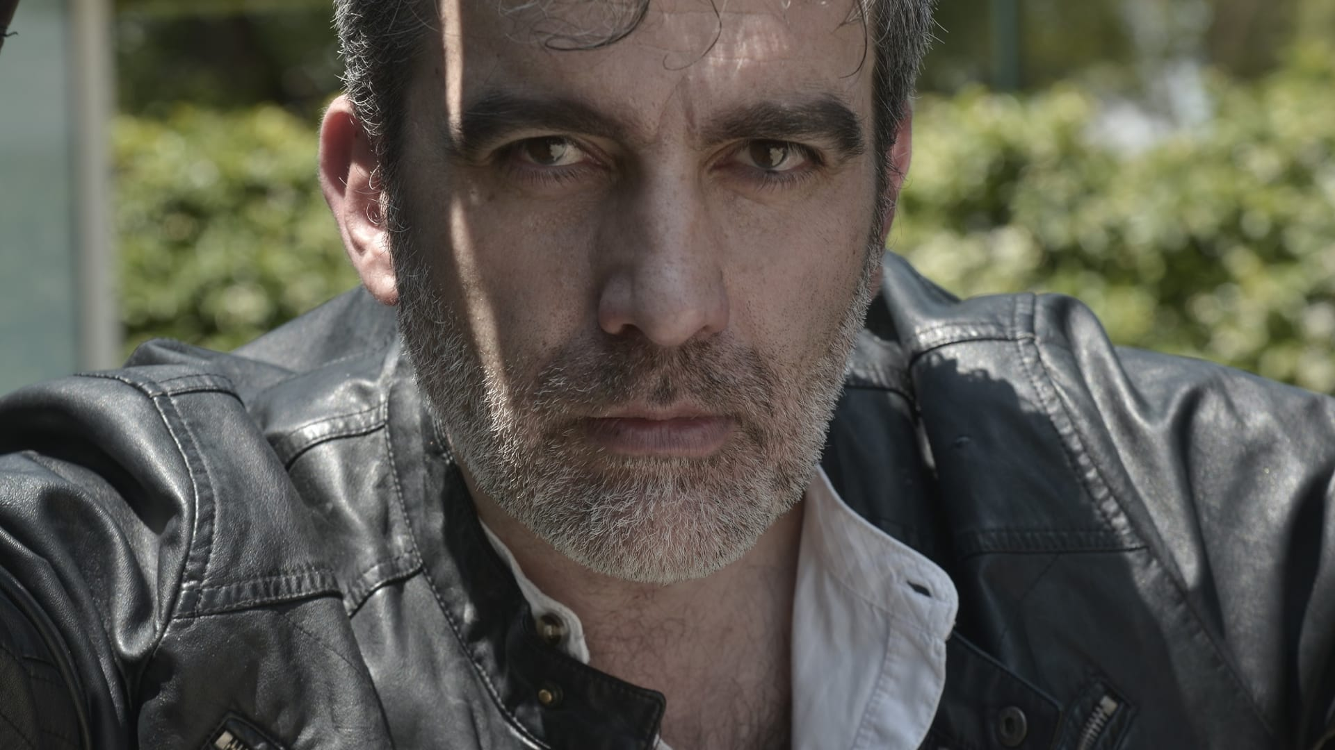 Giovanni Leuratti