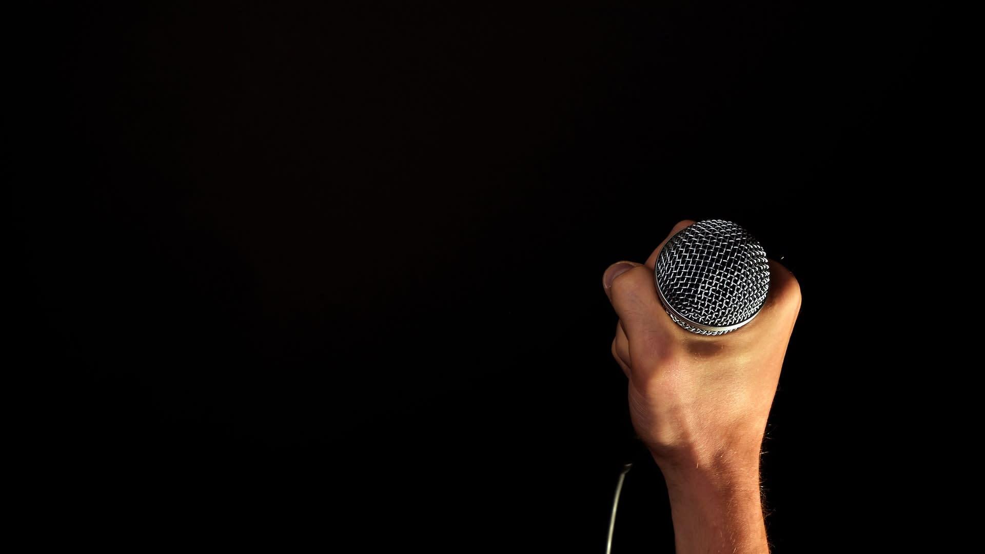 Ravenna: attori e comparse per video musicale di un noto cantante