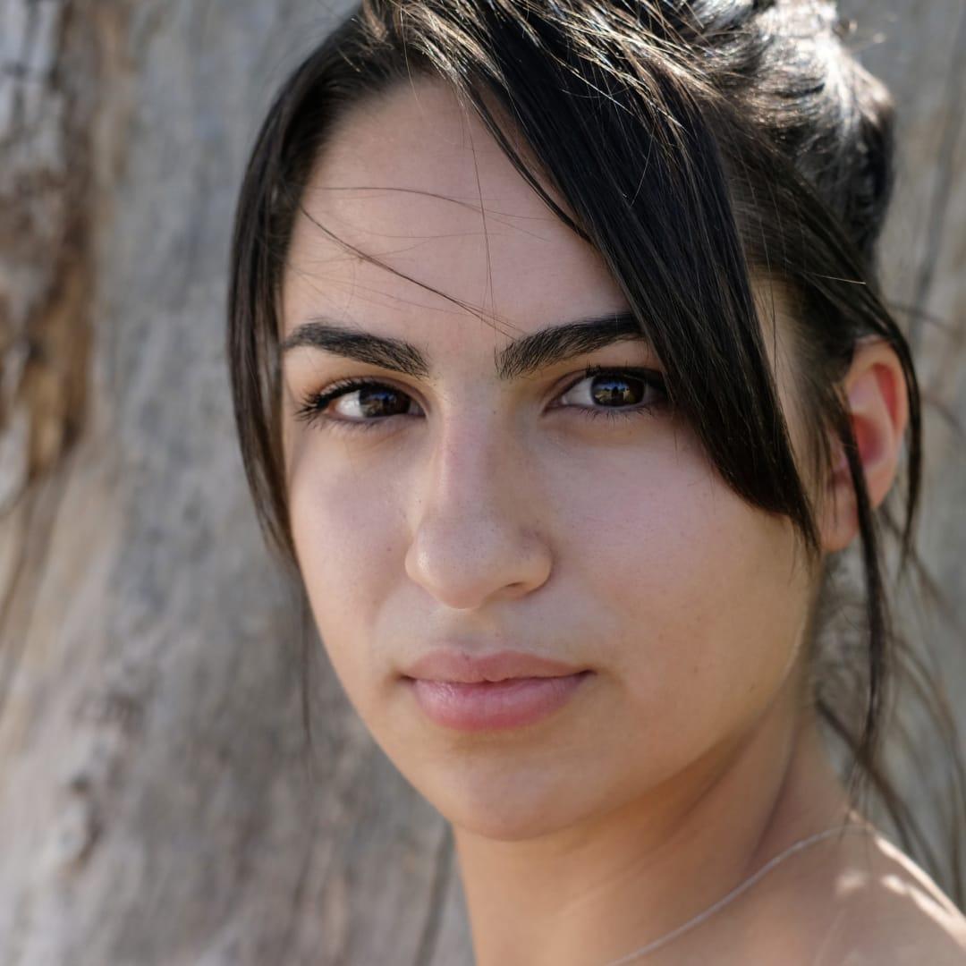 Annalaura Paragano
