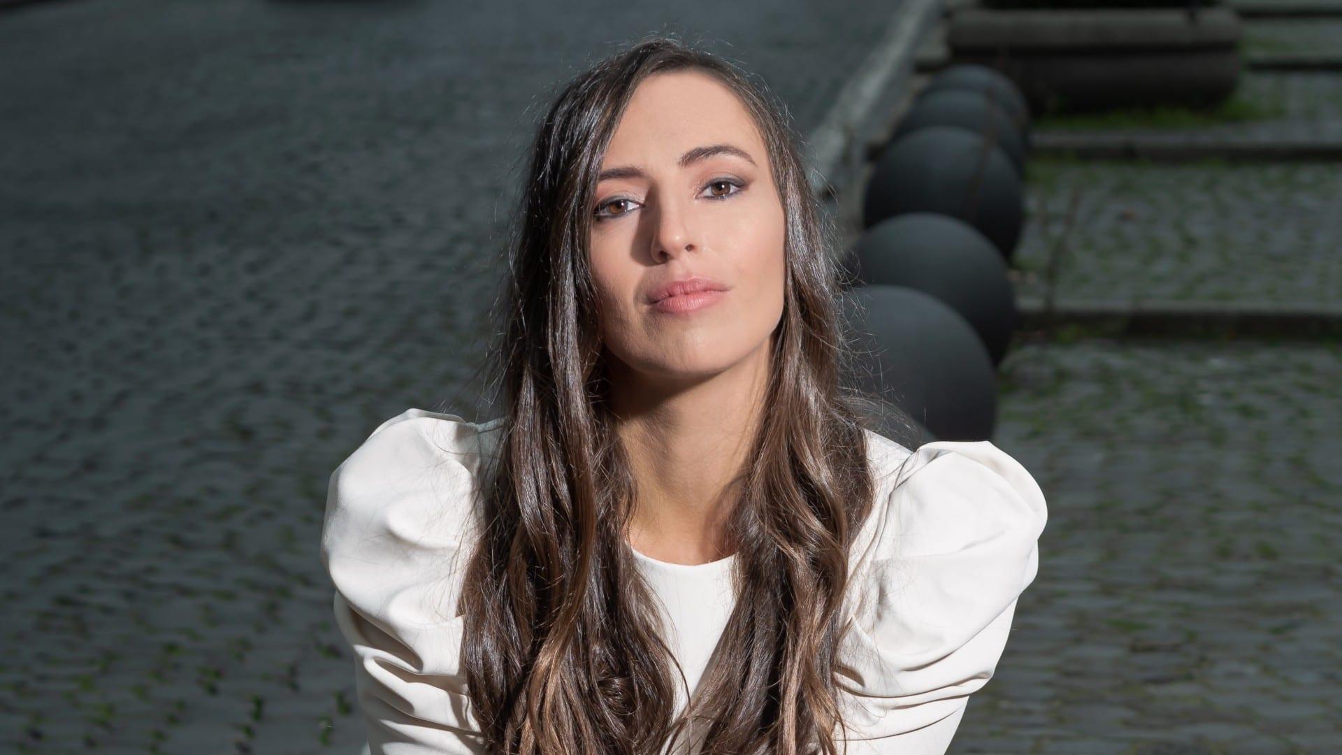 Alice Bonori