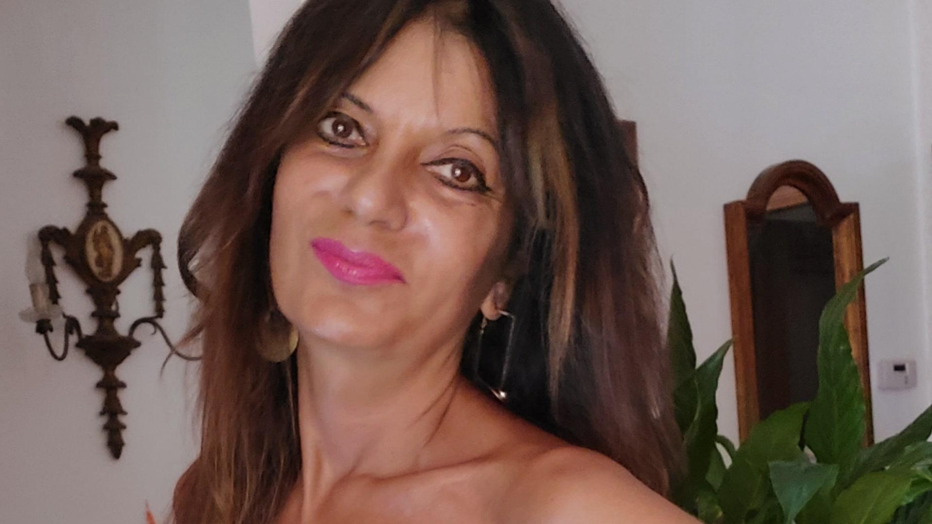 Pamela Bellinazzo
