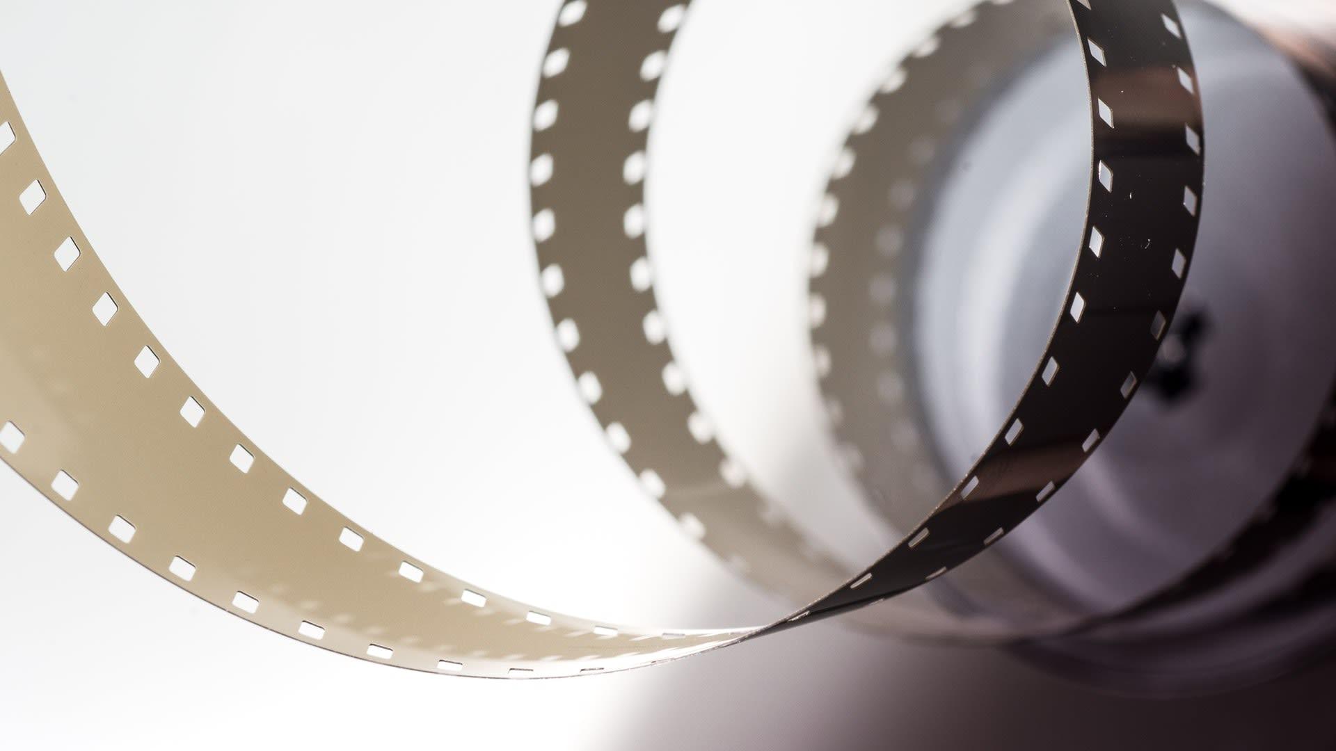 """L'Aquila: ruoli principali e secondari per cortometraggio """"Cristian e Sally"""""""