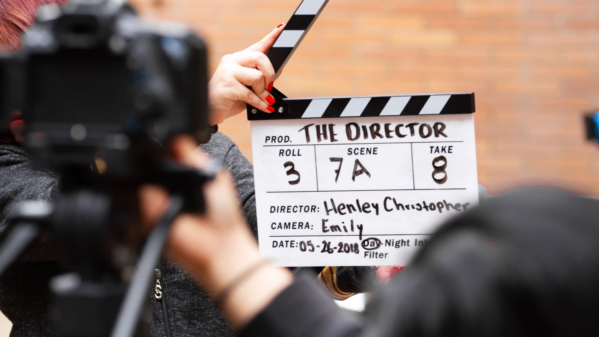 Puglia: Attori 18/40 per nuova produzione cinematografica