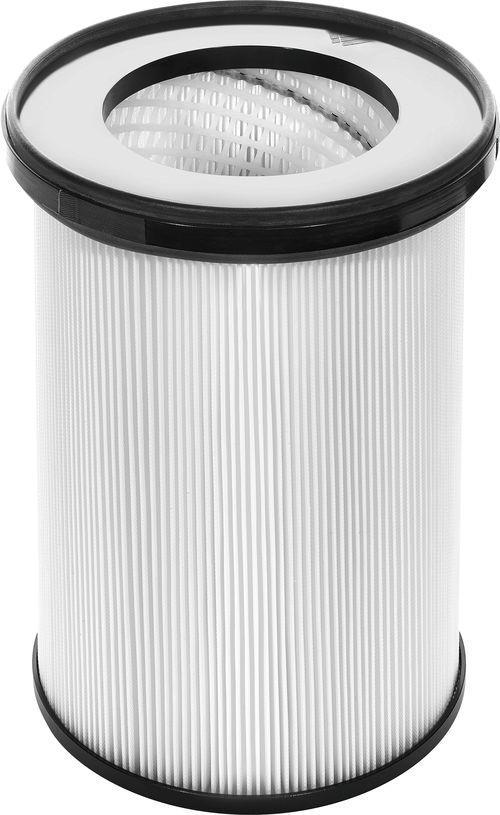 Festool HF-TURBOII 8WP/14WP Huvudfilter
