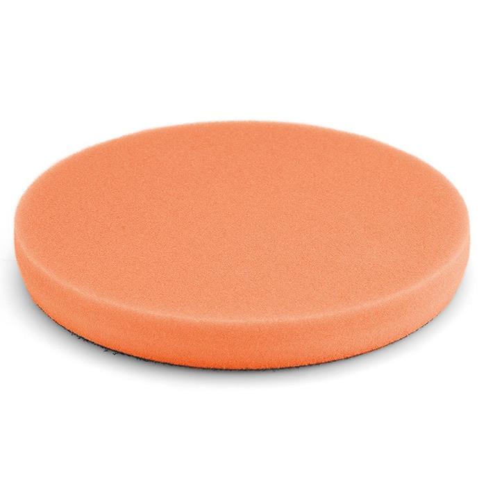 Flex 434337 Polersvamp Orange 200 mm