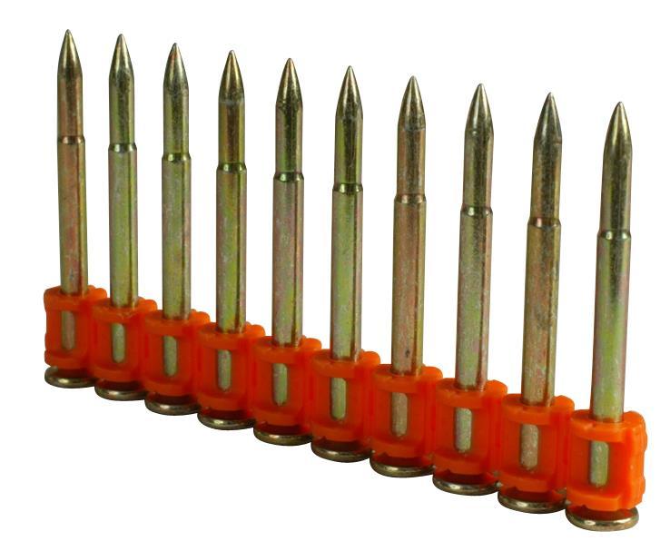 Spit 011346 Skjutspik FÖR SPIT P370 SC9-50 mm 300-pack