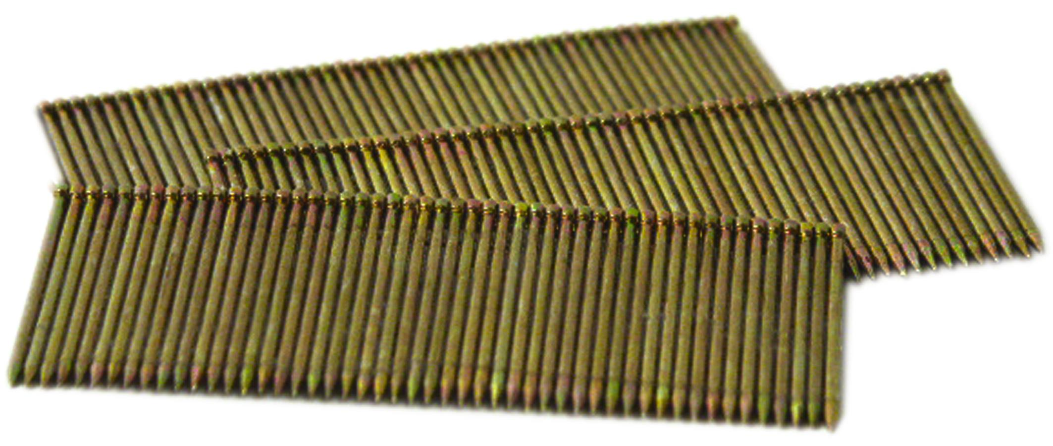 Paslode 574652 Dyckert EFZ GUL 50 mm 1500-pack