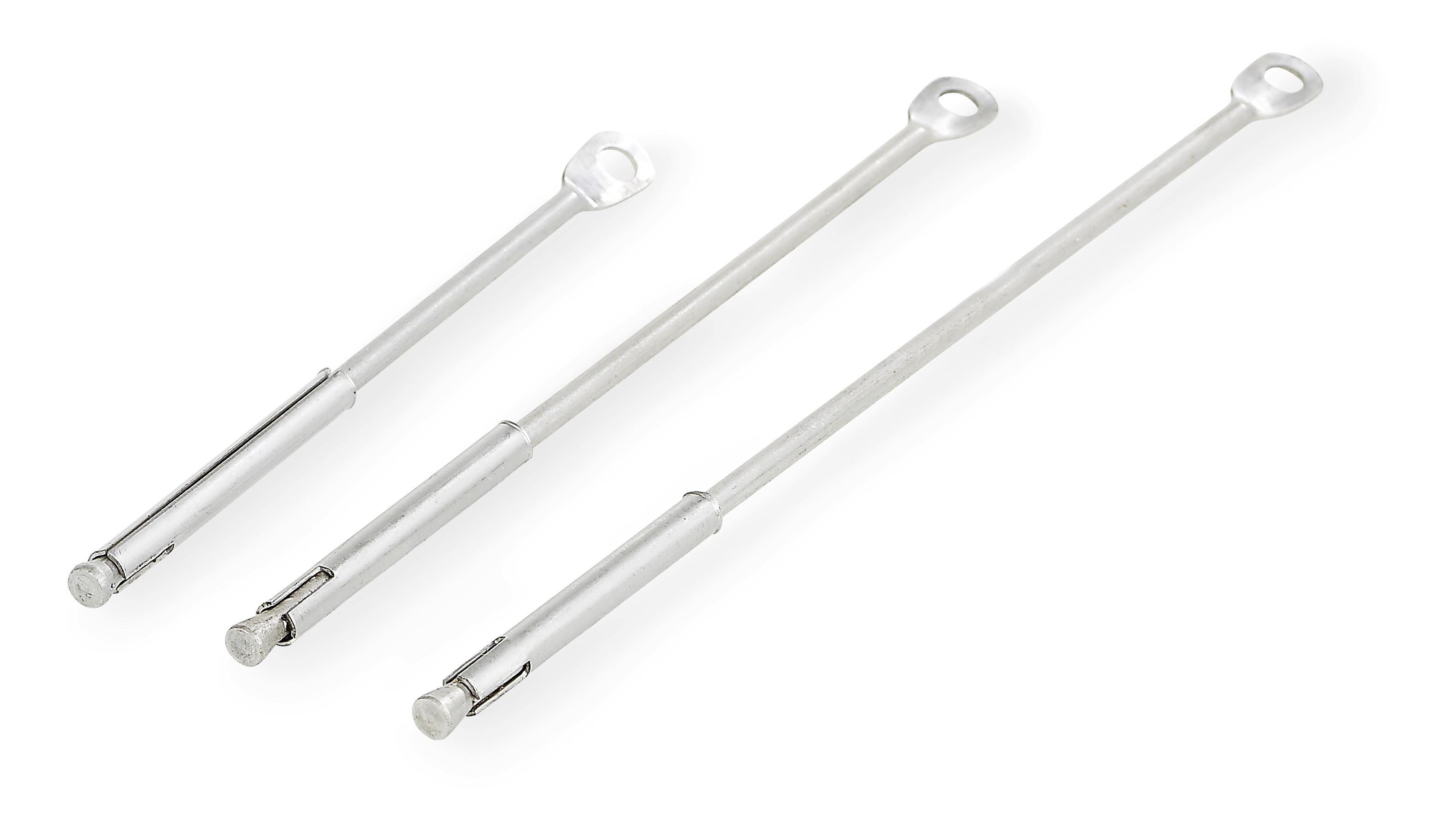 Joma H1400012 Murkramla NR 20 pendel med expander CE-EN845 100-pack DPE 12-120 mm