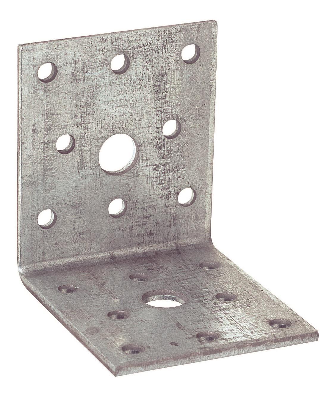 Joma 4200000 Vinkelbeslag 50-pack ETA-09/0316 30 x 65 x 65 x 55 mm