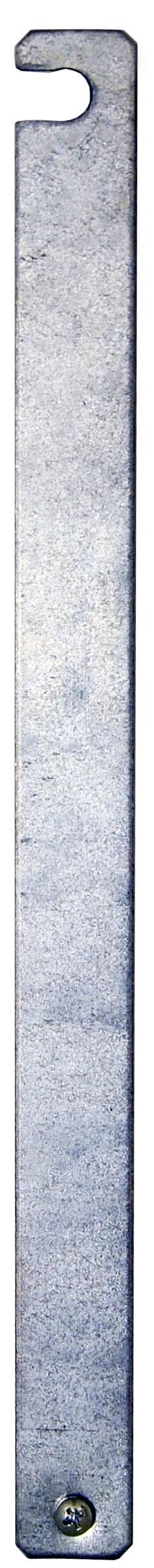 Adjufix 120073 Förlängningsarm MONTFIXST2 0-340 mm 4-pack