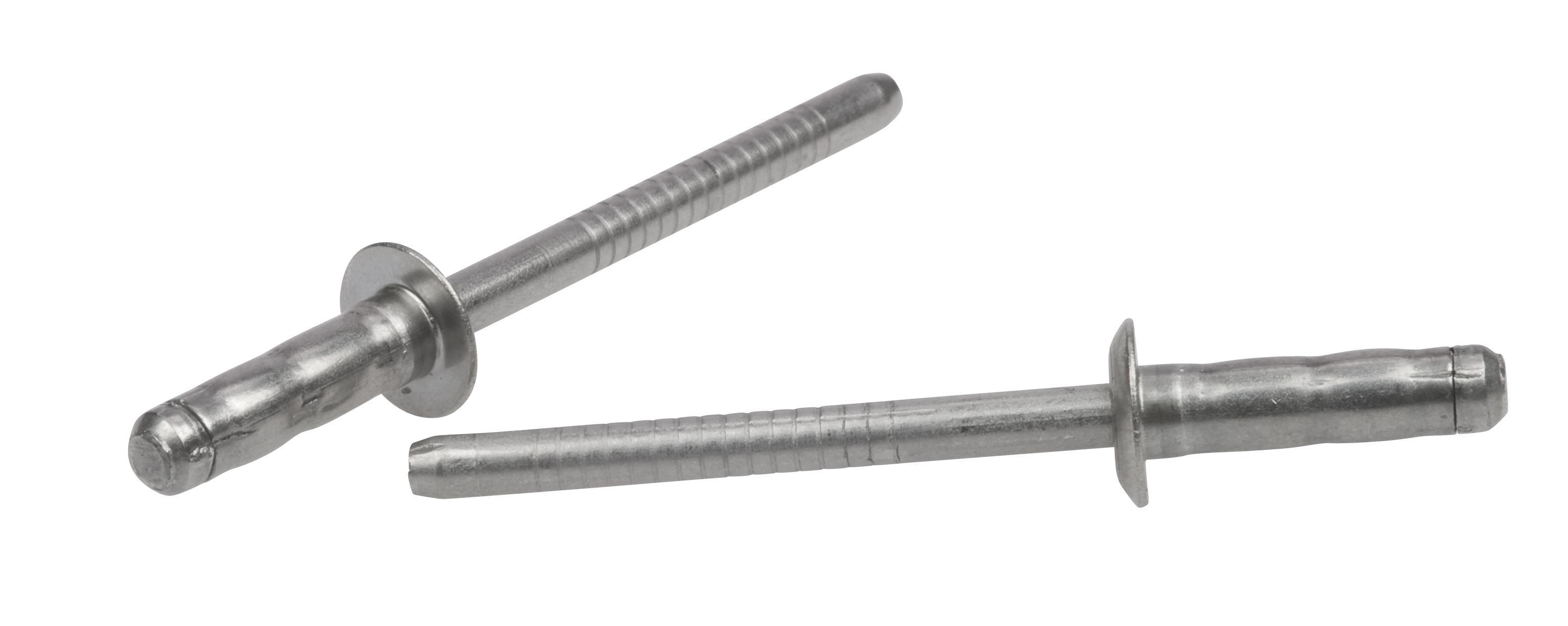 Ejot 100731 Blindnit STAVEX rostfri 48 x 171 mm 250-pack