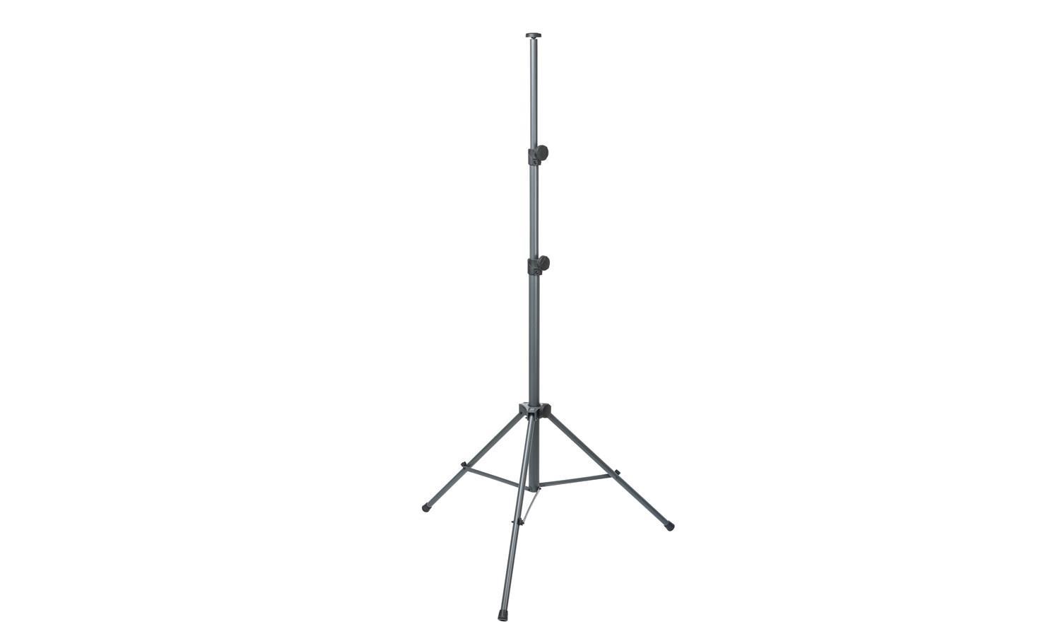 Schneider IMT33114 Stativ 1100-3100 cm