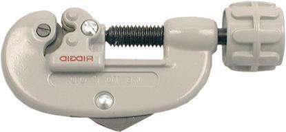Ridgid 10 Röravskärare 3-25 mm