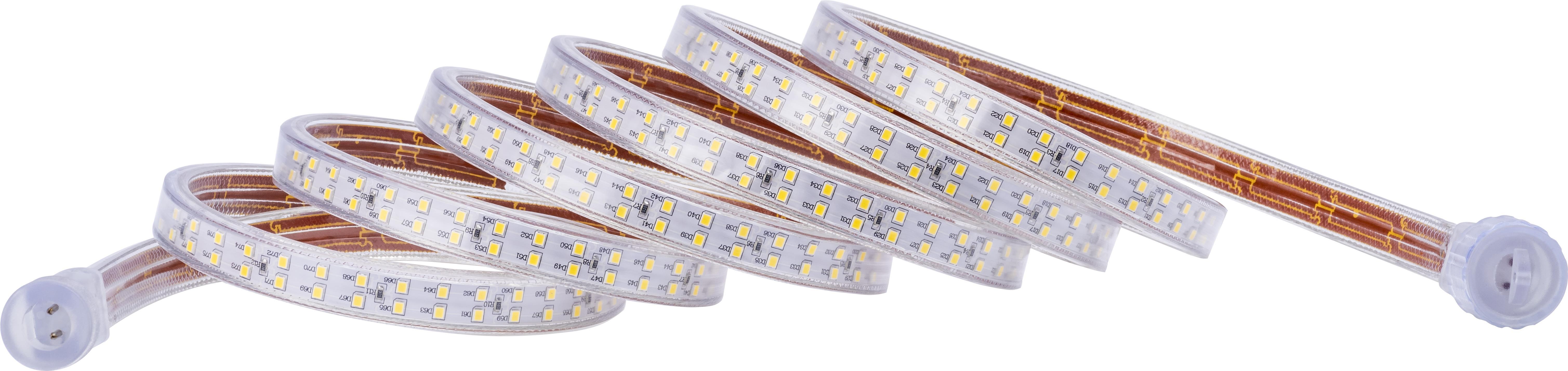 Gelia Rope LED-slinga 36 W 3 m