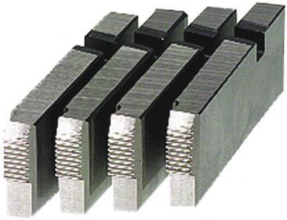 Ridgid 66755 Gängback högergängad G 1/4-3/8